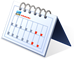 LPS Training & Consultancy calendar